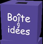boite-a-idees1