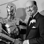 c3po-john-williams-star-wars