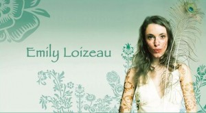 emily_loizeau_bandeau_1