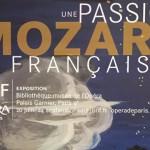exposition-mozart-2017-par-classiquenews