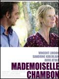 mademoisellechambon1