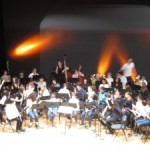 orchestre-300x225
