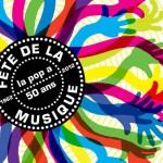 visuel-fete-de-la-musique-2012-930x620_scalewidth_630